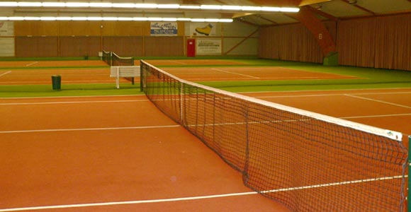 Tennis Unna